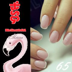 BSG №65 Мечта
