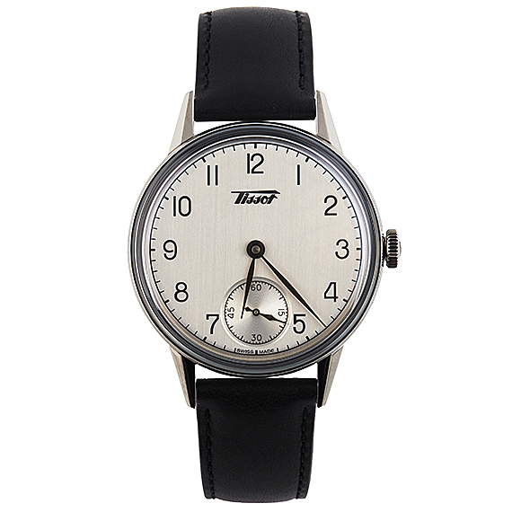 Часы наручные Tissot T1194051603700