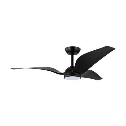 Потолочный вентилятор со светильником Eglo MOSTEIROS 35004