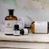 Rodina Yarns Средство для стирки Wool and Cashmere Care 50 ml