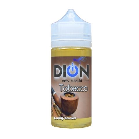 Жидкость Dion 100 мл Tobacco
