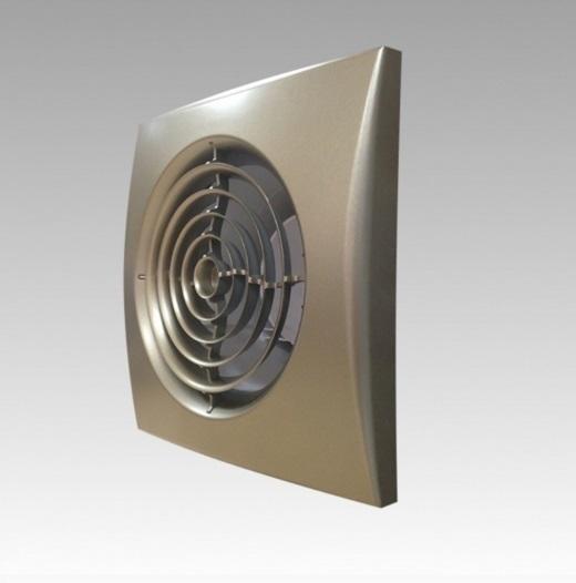 Aura (низкий уровень шума) Накладной вентилятор Эра AURA 4C CHAMPAGNE D100 с обратным клапаном 6cb95fde84423e0a47ceca360111a2cd.jpg