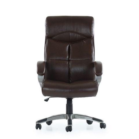 Кресло  K-19