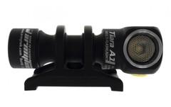 Налобный фонарь Armytek Tiara A1 v2 XP-L (тёплый свет)