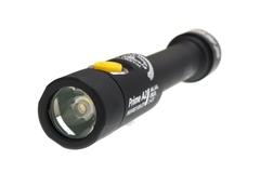 Фонарь светодиодный Armytek Prime A2 v3, 790 лм, теплый свет, 2-AA