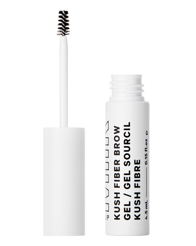 MILK Гель для бровей Kush Clear Brow Gel