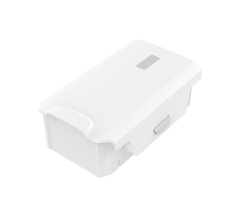 Fimi Аккумуляторная батарея Fimi X8 SE (белый) 1.png