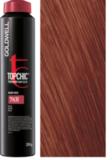 Goldwell Topchic 7KR берилл медно-красный TC 250ml