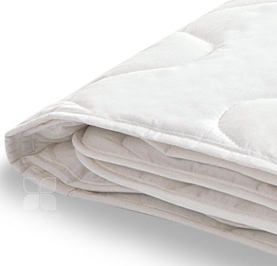 Одеяла и Подушки Одеяло Коллекция   Перси  легкое микрофибра искусственный  лебяжий пух одеяло_лель_легк2.jpg