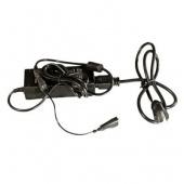 Зарядное устройство для фонаря SOLA VIDEO 4000