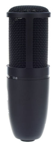 AKG: Микрофон Perception 120