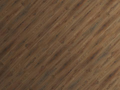 Виниловый ламинат Fine Floor Strong FF-1265 Дуб Твизл