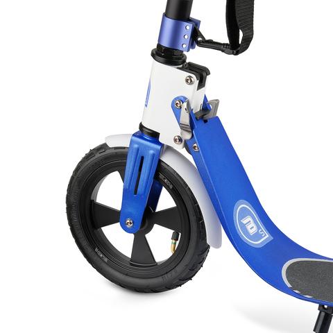 блэйд спорт эир кросс с надувными колесами