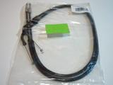 Тросики газа Honda CBT125 CM250 CM125