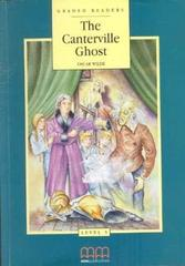 Canterville Ghost Pack