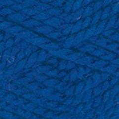 342 (Синий)