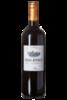 Borie-Manoux Beau-Rivage Premium Grande Reserve Rouge