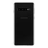 Samsung Galaxy S10 128GB Onyx Black - Черный Оникс