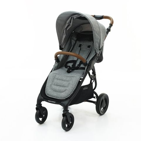 VALCO BABY SNAP 4 TREND / 9816