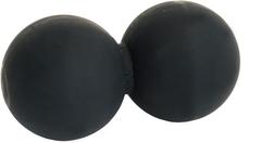 Мяч массажный Ironmaster сдвоенный IR97039