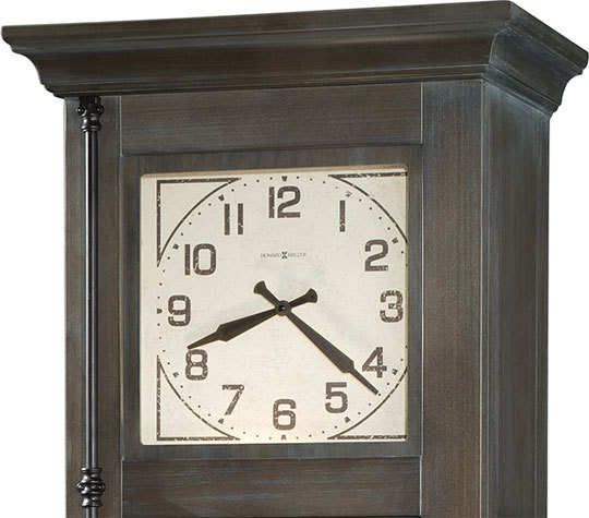 Напольные часы Howard Miller 611-270