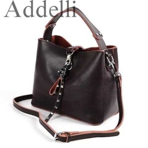 Женская сумка 91818