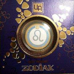 Твёрдые духи zodiak «LEO» Лев™Царство Ароматов