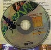 Yes / House Of Yes (Live From House Of Blues)(DVD)