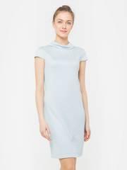 Платье З789-449
