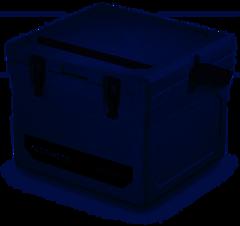 Купить Термоконтейнер Dometic Cool-Ice WCI-22 напрямую от производителя недорого.