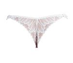 Трусики ALISEE Madam Papillon 880076