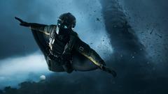 Battlefield 2042 PS4 | PS5