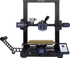 Фотография — 3D-принтер Anycubic Vyper