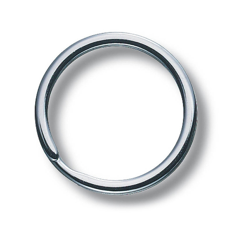 Кольцо для ключей Victorinox модель 4.1840