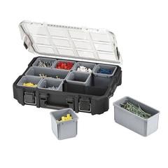 Ящик для инструментов Keter 10 Compartments Professional Organizer