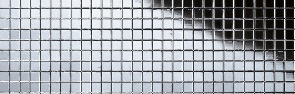 14279 30Х30 Silver