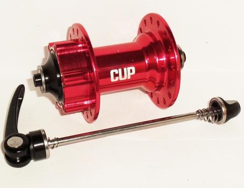 Втулка передняя Colt CUP