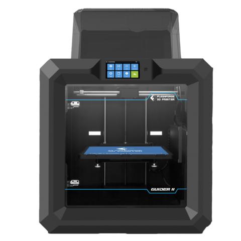 3D-принтер FlashForge Guider II