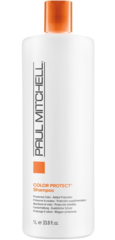 Paul Mitchell Color Protect Daily Shampoo 1000 мл