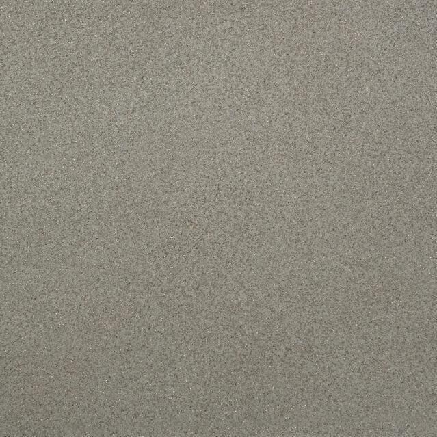 Линолеум Бытовой линолеум Синтерос BONUS FENIX 1 4 м 230503005 9b7df13c0efa4c4fb434f647503031bc.jpg