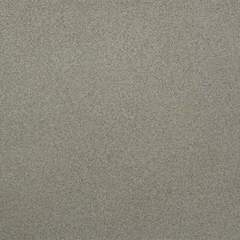 Бытовой линолеум Синтерос BONUS FENIX 1 4 м 230503005