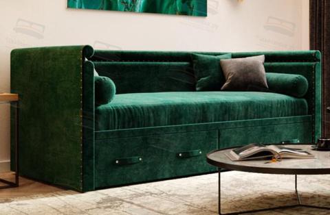 Кровать Walson Caspian с основанием