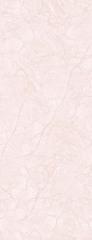 Панель пвх Ю-пласт Феникс розовый
