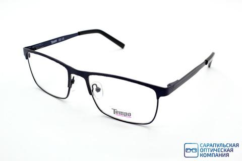 Оправа для очков TEMPO 3188