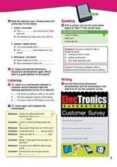 Electronics (esp). Student's Book with digibook app. Учебник  (с ссылкой на электронное приложение)