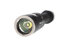 Фонарь светодиодный Armytek Prime A2 Pro v3, 790 лм, теплый свет, 2-AA
