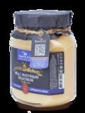 Мед Избранное С Маточным молочком/ стекло 500 г Мёд