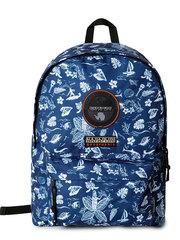 Napapijri рюкзак Voyage S Print Гавайи