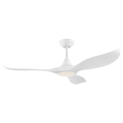 Потолочный вентилятор со светильником Eglo CIRALI 52 35006