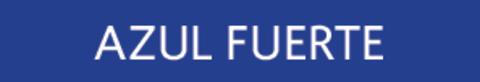 Бумага глянцевая Sadipal в рулоне 80г/м.кв 0,5*16,25м голубой стойкий 12 рулонов в упаковке